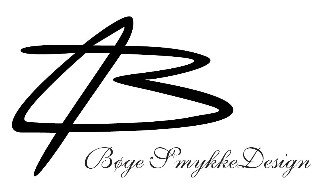 Bøge smykke design