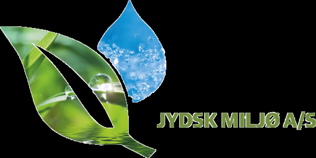 Jydsk Miljø