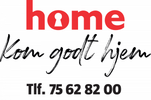 HOME horsens