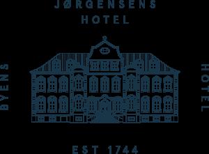 Jørgensens Hotel
